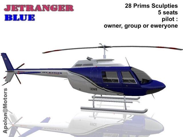 File:Bell 206 JetRanger (Apolon) Promo.jpg