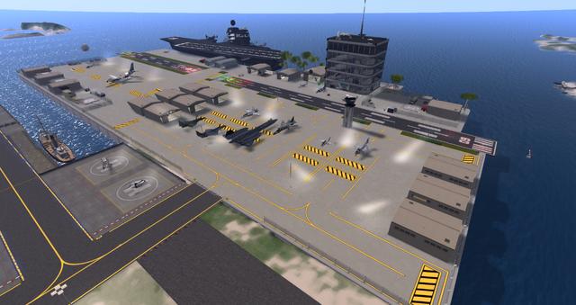 File:AEB & Wings Base, looking SE (08-15).png