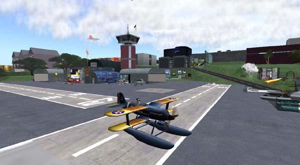 File:Mounford Airport (02-11).jpg