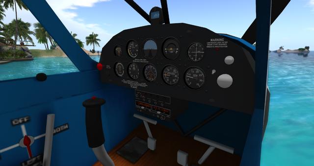File:PA-18 Super Cub (Laminar) 2.png