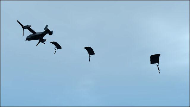File:MV-22B Osprey (Omega Concern) 2.jpg