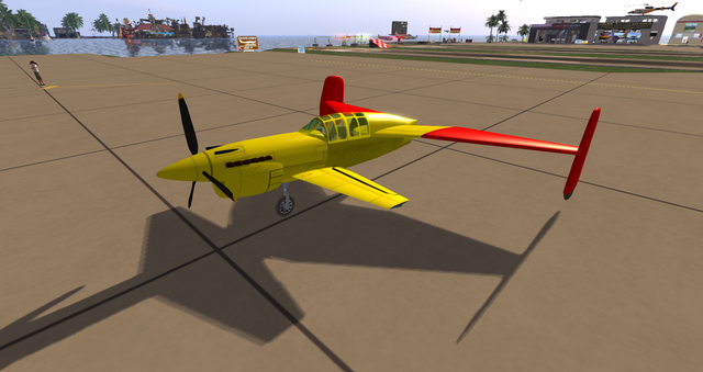 File:THI PF-01 Trainer 1.png