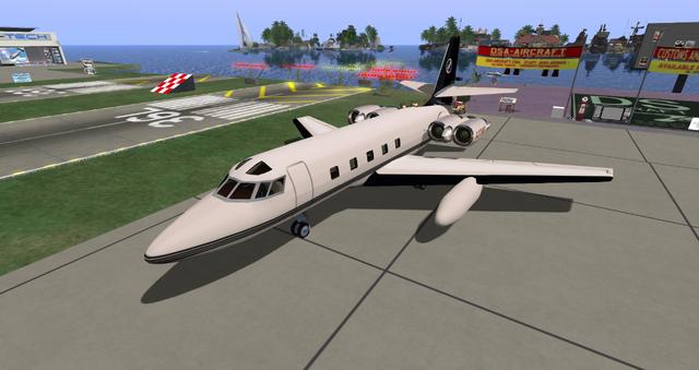 File:Lockheed JetStar (DSA) - Proto 1.png