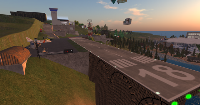 File:Talakin Airport, looking SE (10.13).png