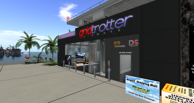 File:Gridtrotter offices, Hollywood (01-14) 001.png