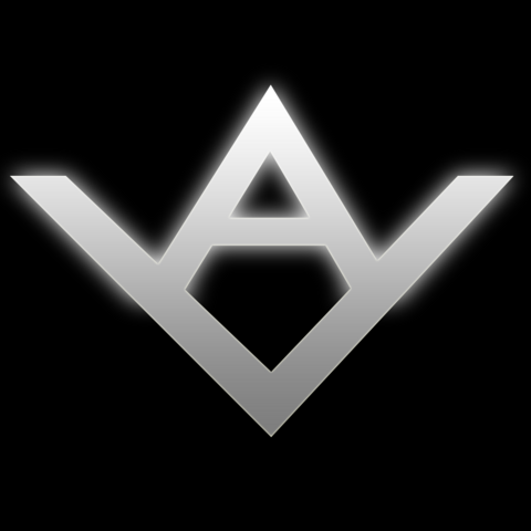 File:Avatair Logo Nameless.png