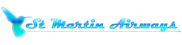 File:StMartinAirways humming.png