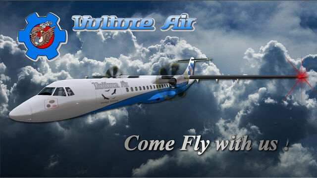 File:ATR 72-2.jpg