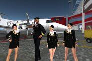 Plane 2-15