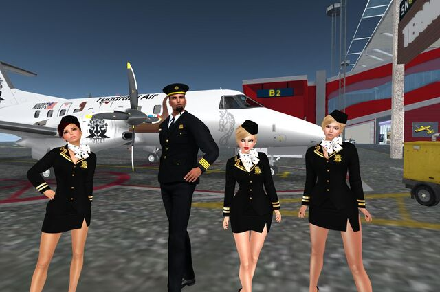 File:Plane 2-15.jpg