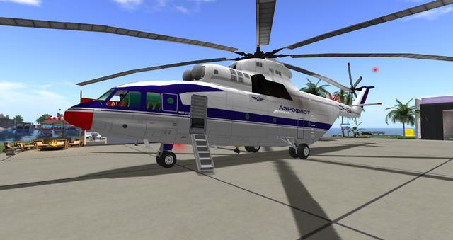 "File:Mil Mi-26P ""Halo"" (AMOK) 2.png"