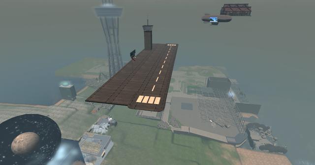 File:Second Skies Skyport.png