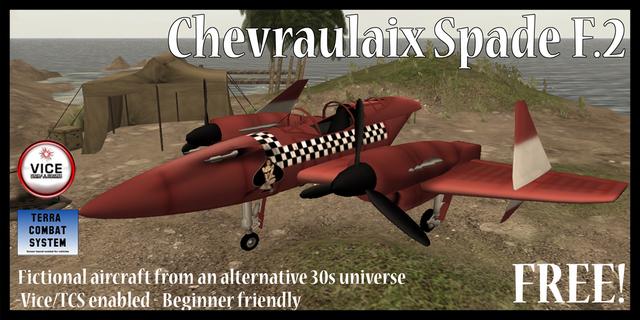 File:Chevraulaix Spade F.2 (Promo).png