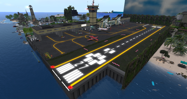 File:Forkbeard International Airport, looking SW (03-15).png