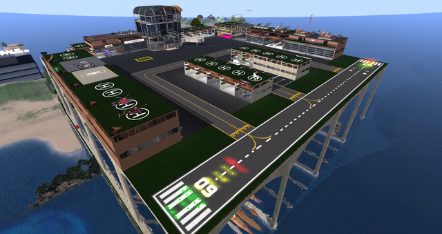 File:Second Life Int. Airport, looking NE (03-15).png