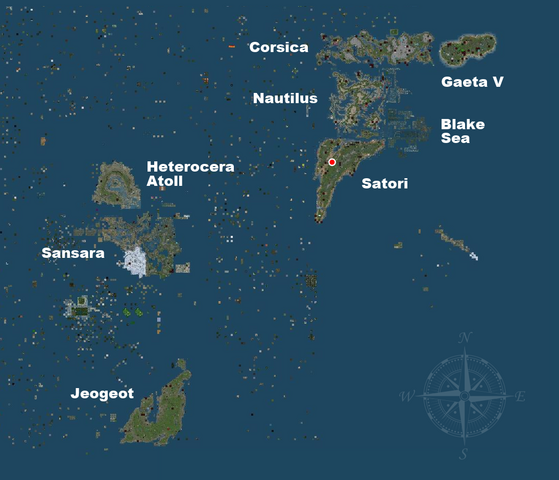 File:Succubus - SL-Map.png
