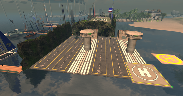 File:Hake Airfield.png