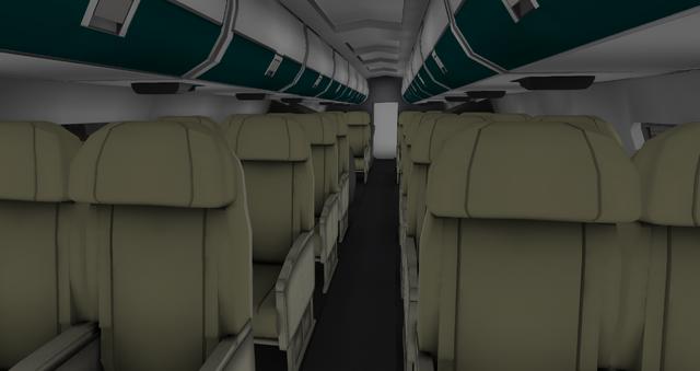 File:Bombardier CRJ-700 (HA-Laminar) 3.png