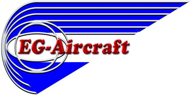 File:EG Aircraft Logo.png