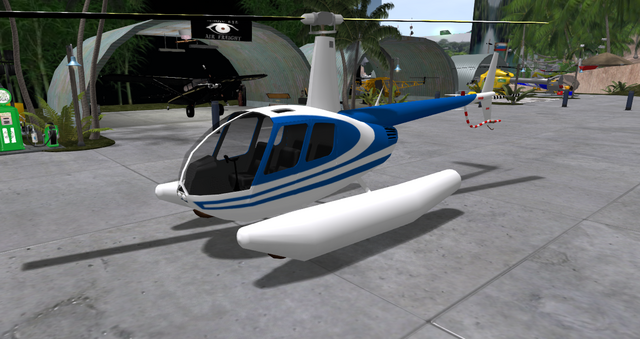 File:Robinson R-44 (MM).png