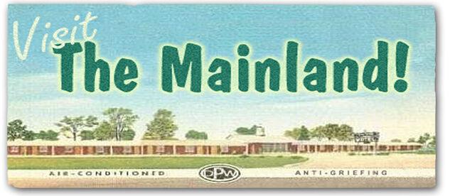 File:Visit the Mainland.jpg