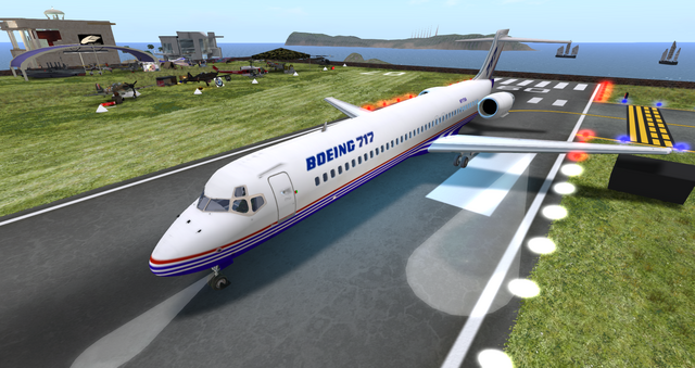 File:Boeing 717-200 (Coltercraft) 1.png