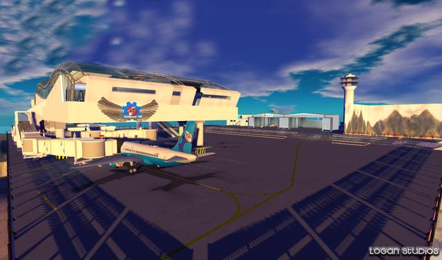 File:LuxorAirport1.png