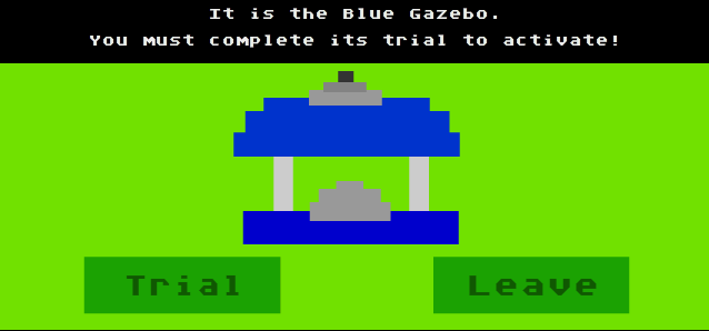 File:BlueGazebo.png