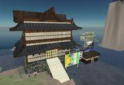 Yamatobuilding1