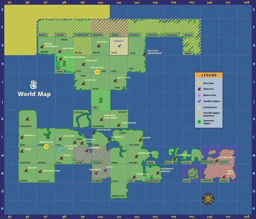 File:World map 2003 06 19 small.jpg
