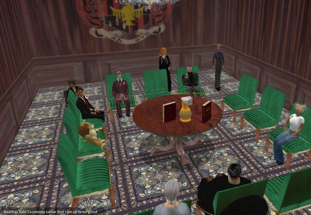 File:7th RA Oath of Office.jpg