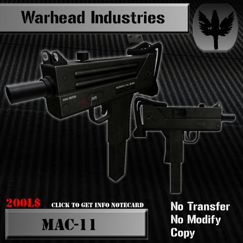 File:Warhead Ind. MAC-11.png