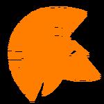 SpartanSymbol