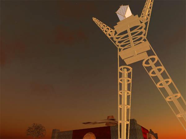 File:2003 Burning Man Figure.jpg
