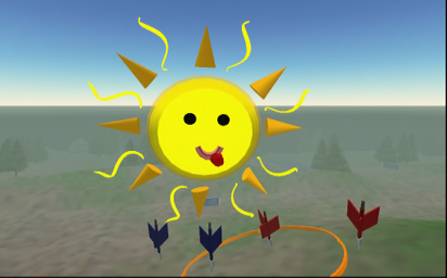File:Burning Life 2003 - Sun And Darts.jpg