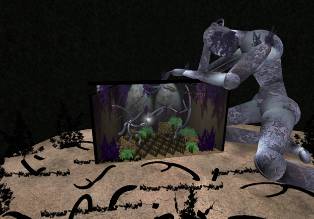 File:BL2004 - Lash Xevious - Tamed Frustration -- Lash Xevious.jpg