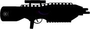 Clone Rifle 1.0