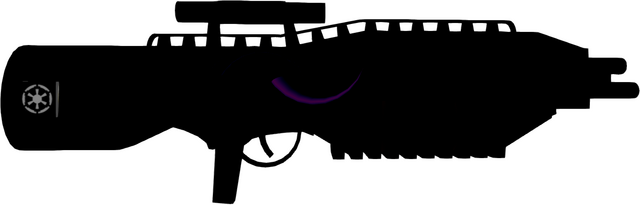 File:Clone Rifle 1.0.png