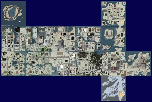 File:Caledon2007-01-12(upload).jpg