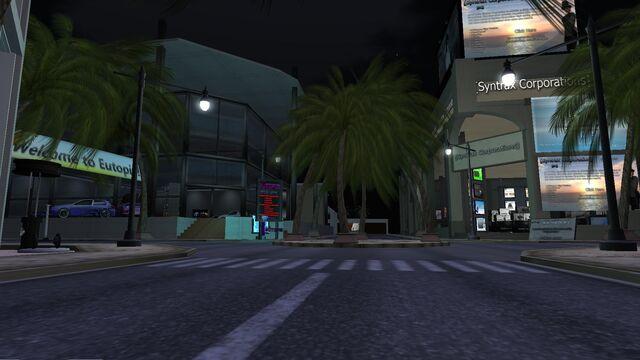 File:Eutopia at night.jpg