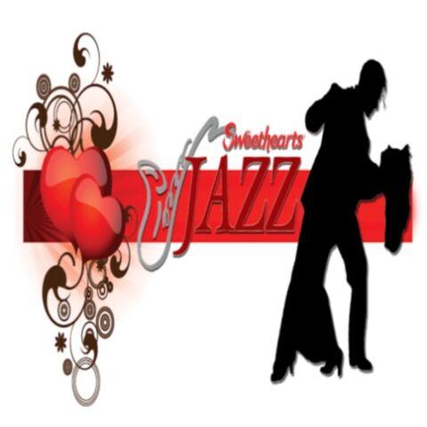 File:Sweethearts Logo 2012.jpg