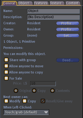 File:Object-editor-general.png
