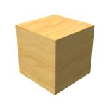 Prim box