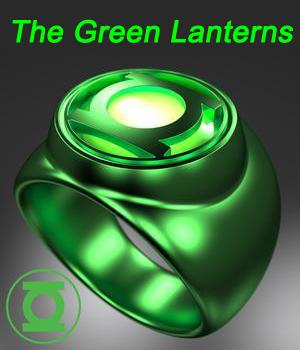 File:LogoTheGreenLanterns.png