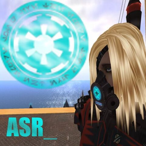 File:ASR SL ME.jpg
