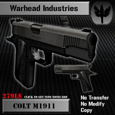 File:-WI- Colt M1911.png