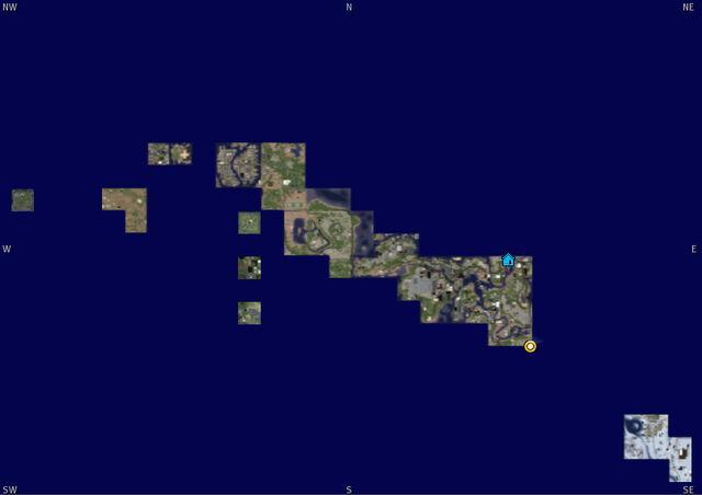 File:6806withislands.jpg