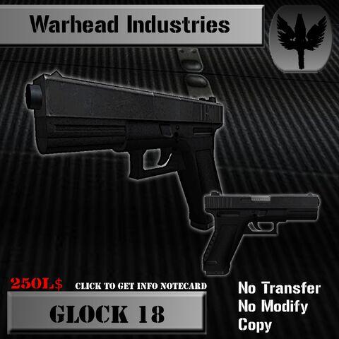 File:-WI- Glock 18.jpg
