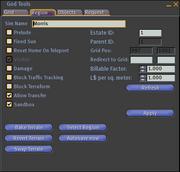 God-tools-region