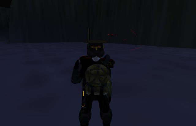 File:RILER wearing M1V1 type armour.png